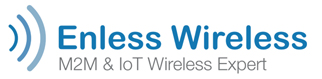 Enless Wireless