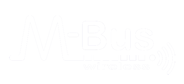 Wireless M-bus Enless technologies