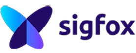 Sigfox Enless technologies