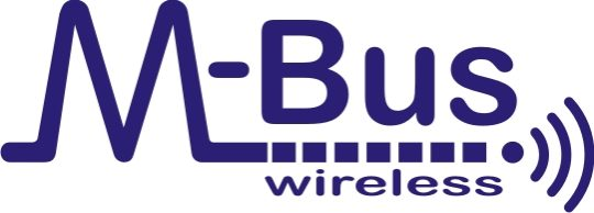 MBusWireless Logo