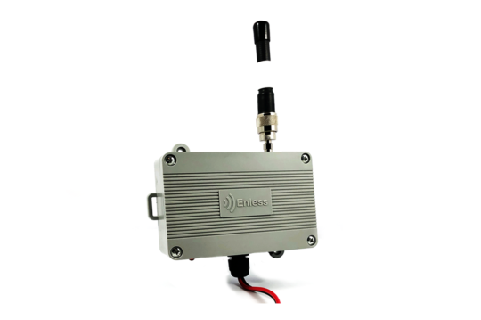 RX REPEATER 600-001