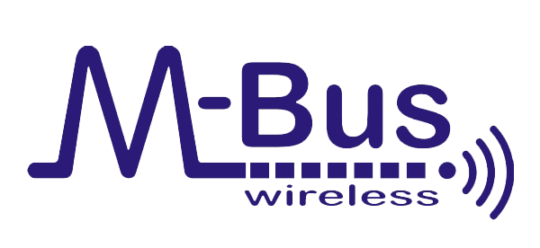 logo Wireless M-Bus
