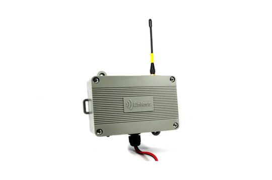 RX REPEATER 600-301